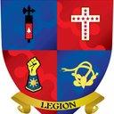 TF Legion (@149MEB) Twitter
