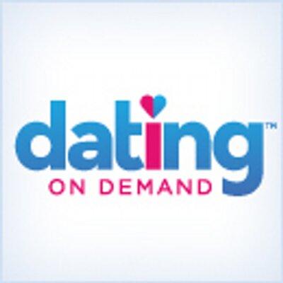 Dating På Comcast