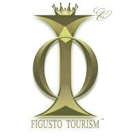 Figusto Tourism®