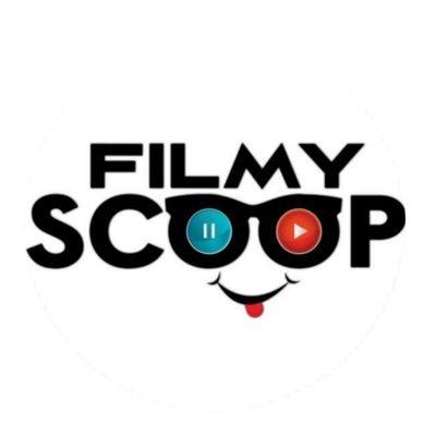 Filmy Scoop
