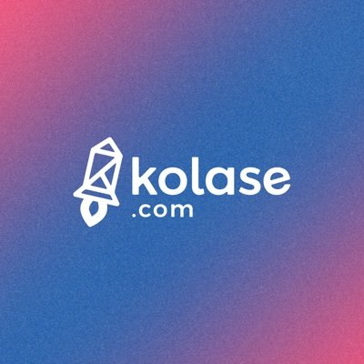kolase.com