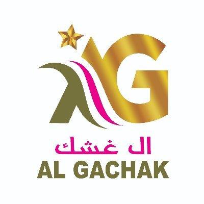 Al Gachak Trading W.L.L