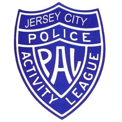 Jersey city pal