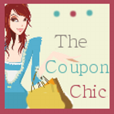 Chic me discount coupons