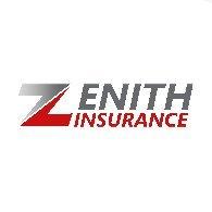 Zenith Insurance Ng Zenithinsng Twitter