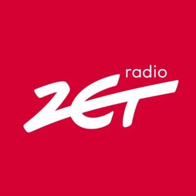 @Radio_ZET