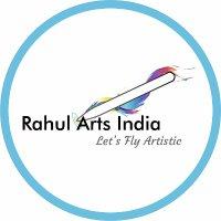Rahul Arts India