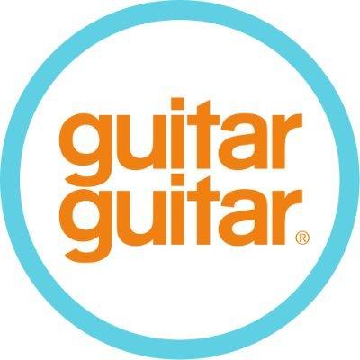 @guitarguitaruk