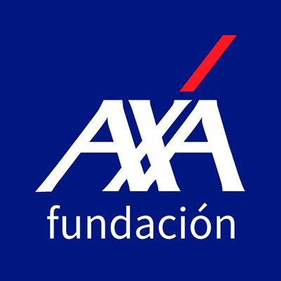 @FundacionAXA