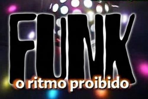 Versos Funk At Versosdofunk Twitter
