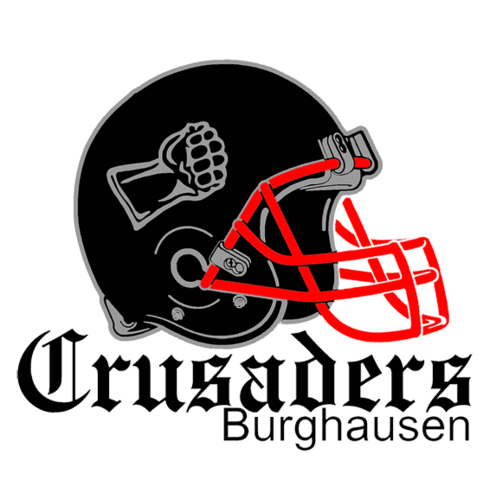 football burghausen