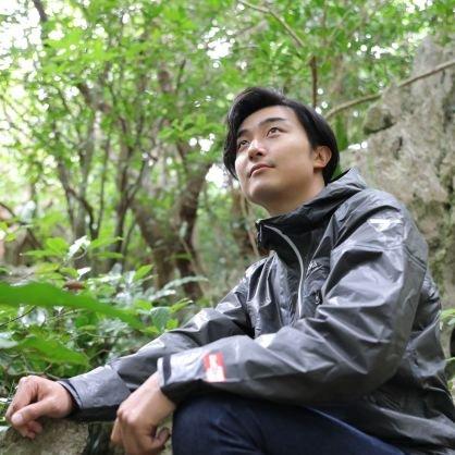 ユキ@THE CORE~ 発信部 ~のアイコン