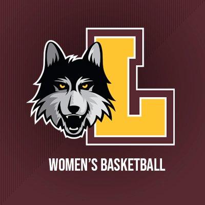 Loyola Women's Basketball