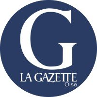 gazetteoise