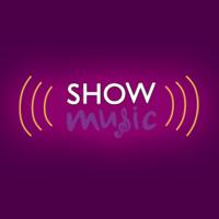 showmusic_tam