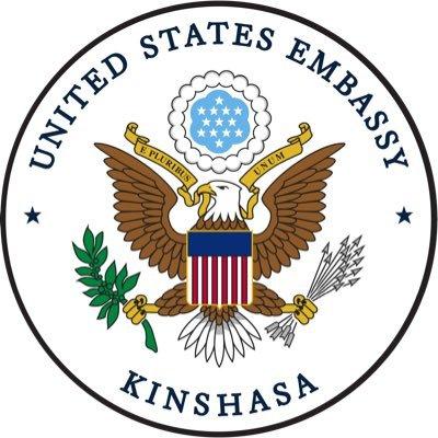 usembkinshasa