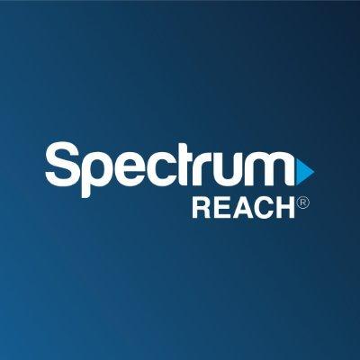 @SpectrumReach
