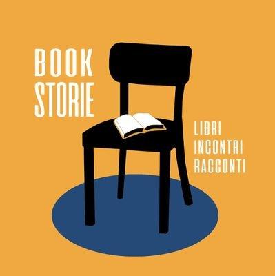 Bookstorie Libreria