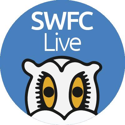 SWFC_Live