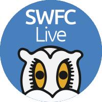 SWFC_Live (@LiveSwfc )