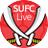 SufcLive