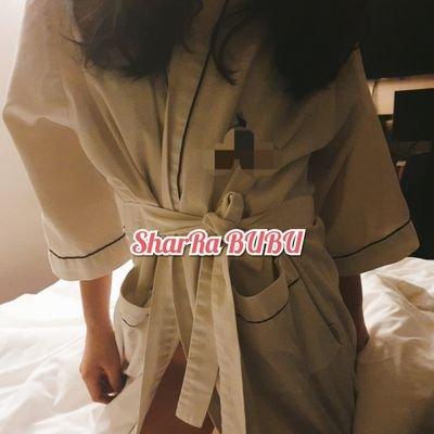 SharR wife 찐이❣