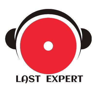 The Last Expert
