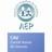 Comité Vacunas - AEP
