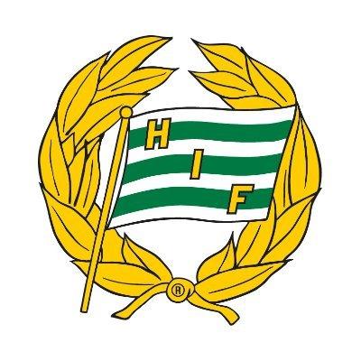 Hammarby Fotboll Hammarbyfotboll Twitter