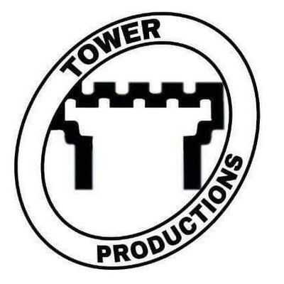 Tower Productions (@towerproductio6) Twitter profile photo