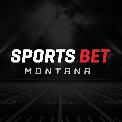 montana sports betting code