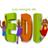 LOS AMIGOS DE EDI-canal educativo