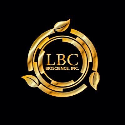 LBC Bioscience Inc.