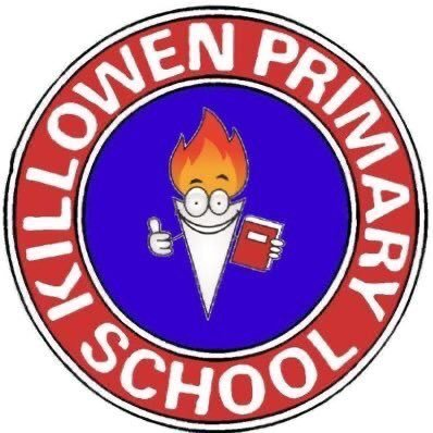 Killowen PS Lisburn