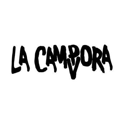 La Campora Esteban Echeverría