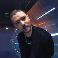 jtimberlake's Twitter Account Picture