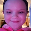 Abby Hawkins - @AbbyHaw78644834 - Twitter