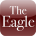 The Eagle Social Profile