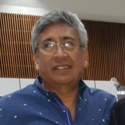 C.Rodriguez M.
