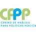 @CAPP_RD