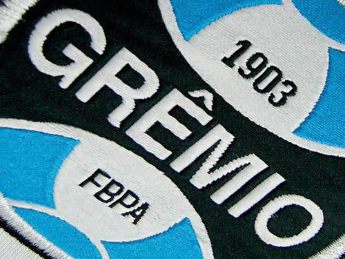 Grêmio Hoje (@gremiohoje) | Twitter