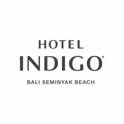 @hotelindigobali