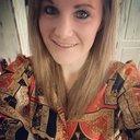 Adele Brown - @AdeleB94 - Twitter