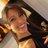 @rochele_pessali Profile picture