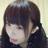 MiKu@みく