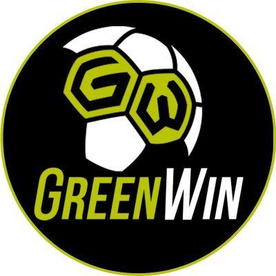 greenwinoffici1