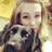 @Daniela_LeonS Profile picture