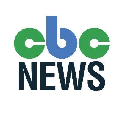 CBC뉴스