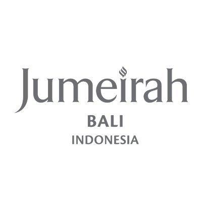 @JumeirahBali