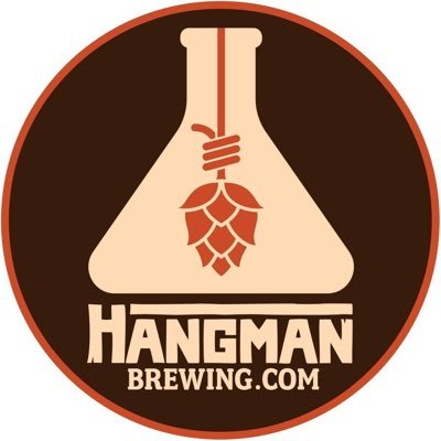 Hangman Brewing